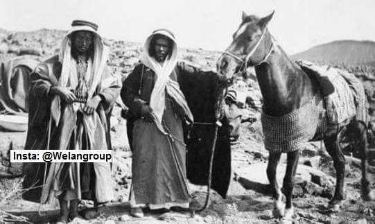 الشيخ منور الفقير